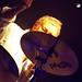 Nick Mason's Saucerful of Secrets - Nick Mason