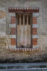 Rue de la Caserne, Vatan - Photo of La Chapelle-Saint-Laurian