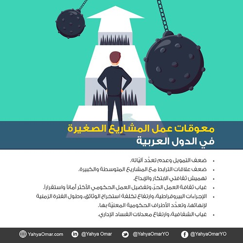 المجتمعات العربية المشاريع 30661464527_3564a292