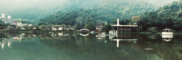 181009_Liyutan_photo