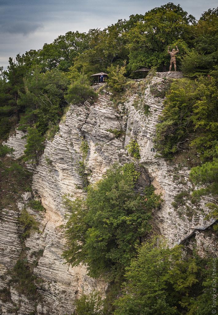 sochi-agura-waterfalls-canon-0091