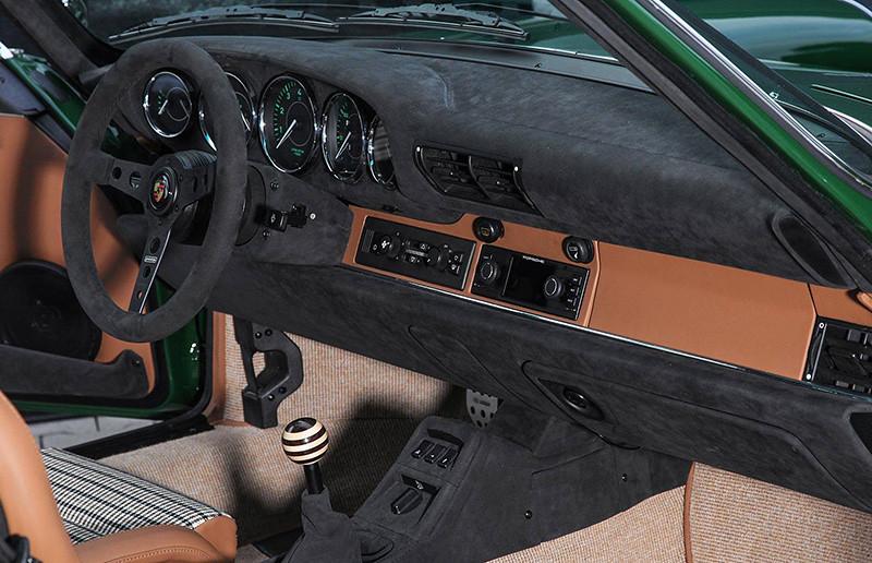 dp-motorsport-porsche-911-964 (8)