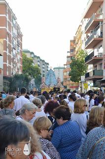 Rosario del Palo (3)