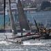 Extreme Sailing-20180825-8843.jpg