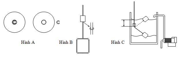phao-dien-bom-nuoc-chong-can-chong-tran-shp-m15