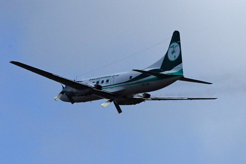 AirchathamsCV580-ZK-CIB-16
