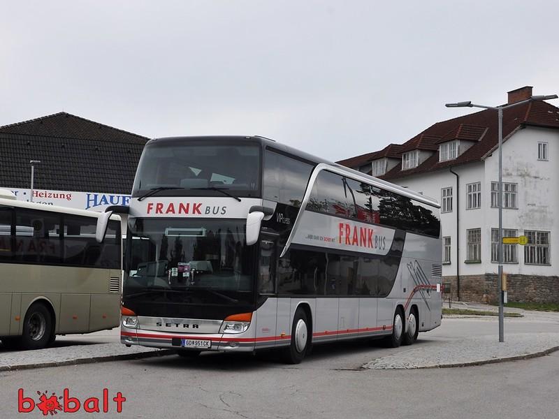 frankbus_gd951ck_01