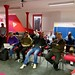 PHPMinds audience