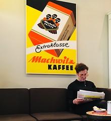 Machwitz Kaffee 2