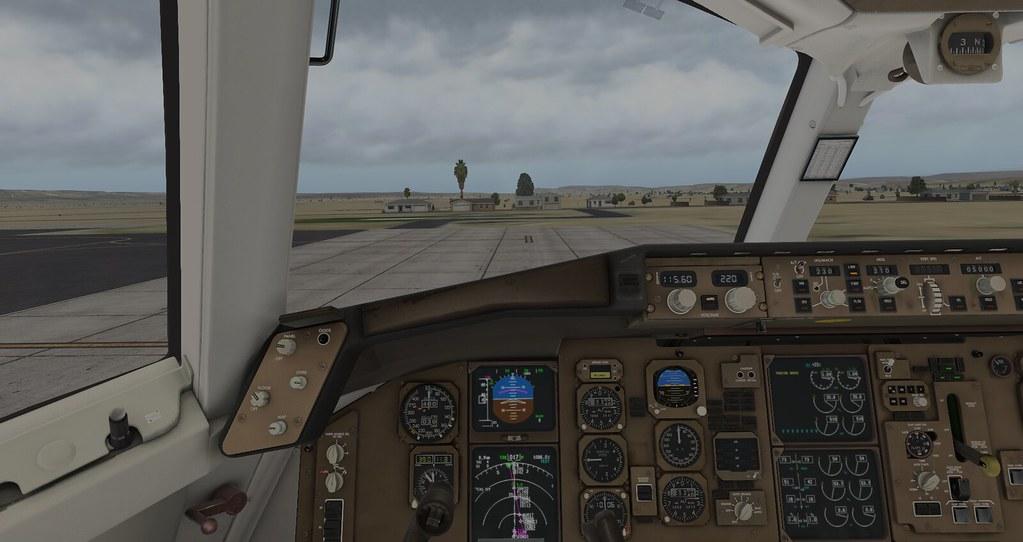 757-300_xp11_4
