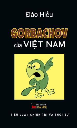 gorbachev_vietnam01