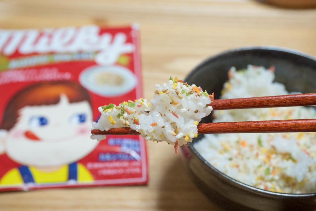 milky_ふりかけ-8