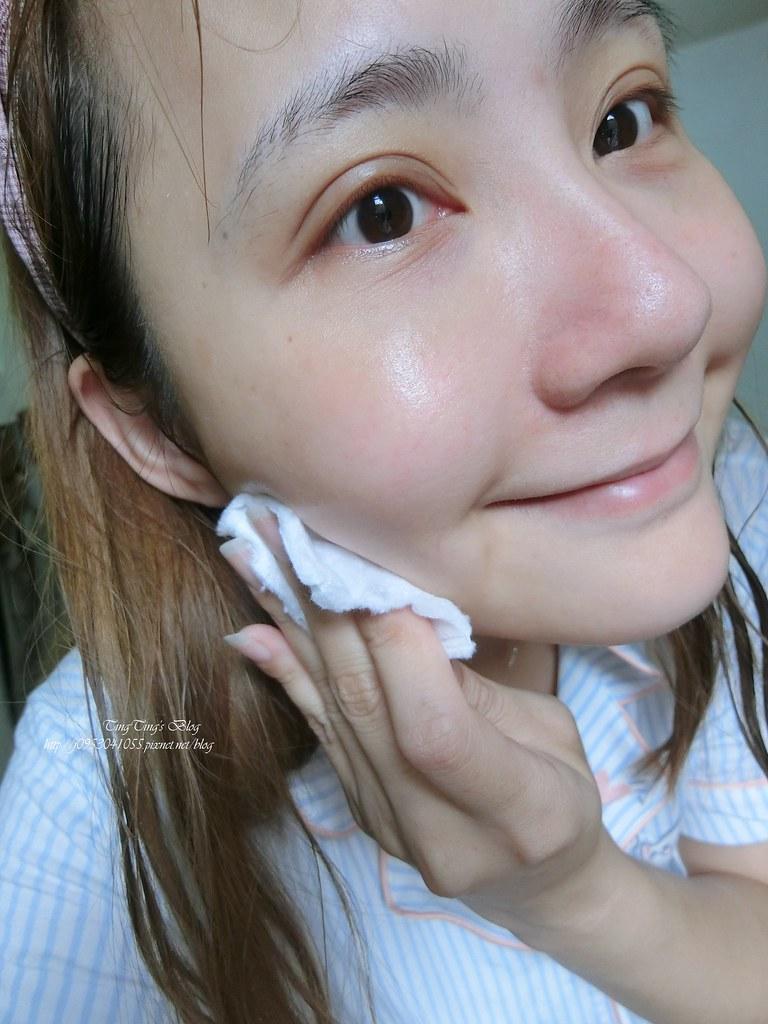 三步驟溫和潔膚水2號 (4)