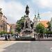 Cracovia_20180519-006.jpg