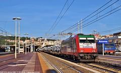 Ferrovia Adriatico Sangritana