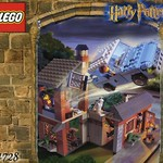 LEGO 4728