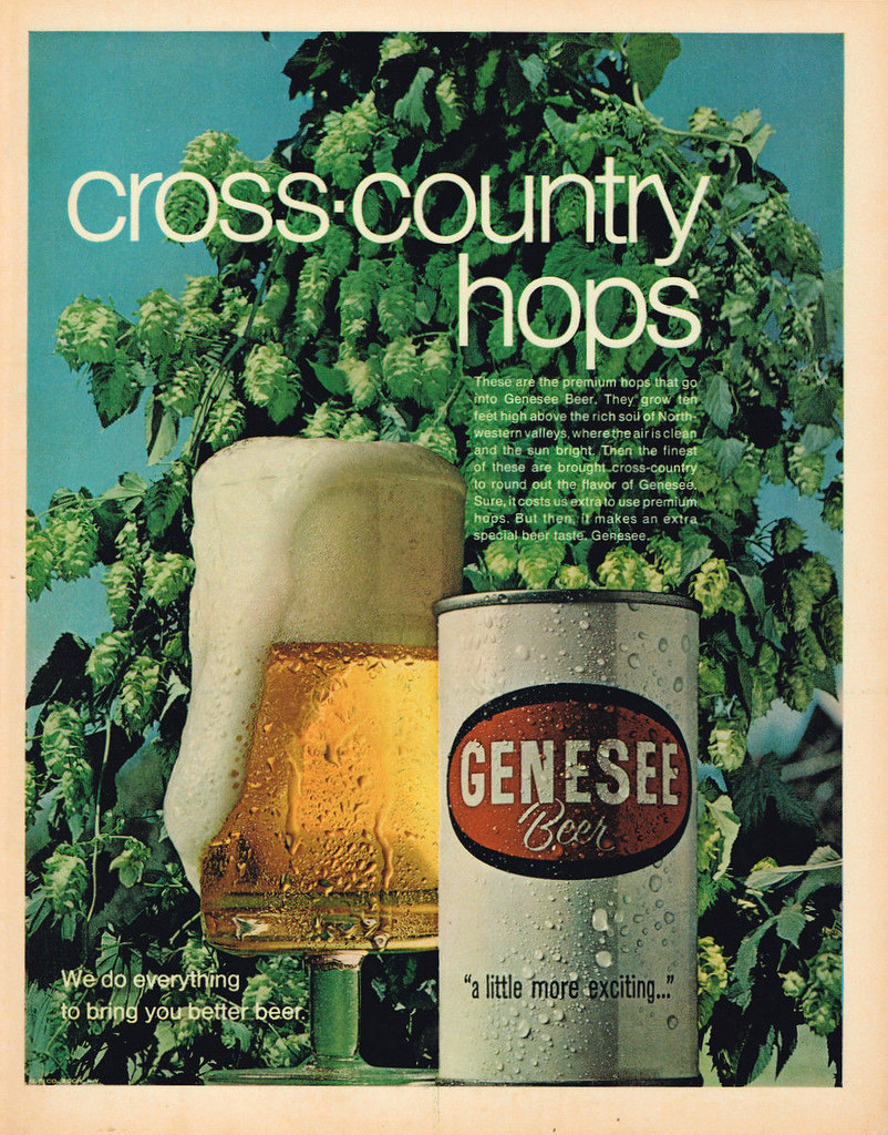 Genesee-1970-cross-country-hops
