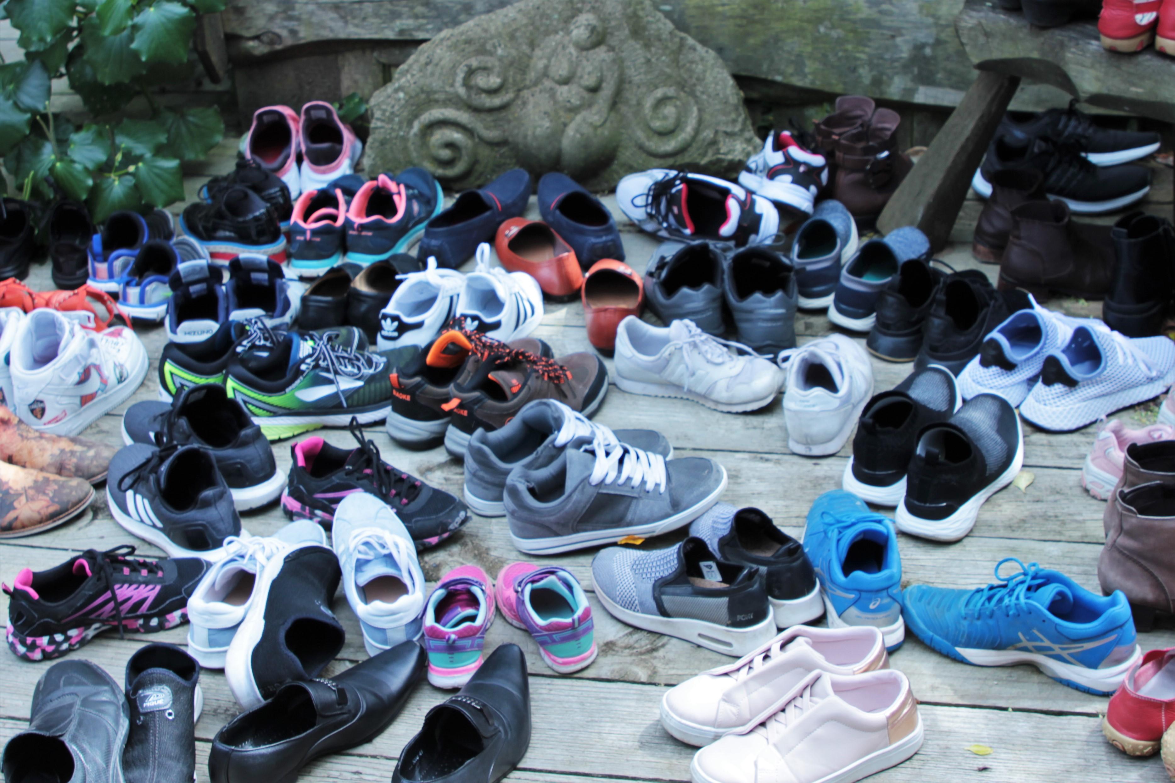 IMG_1842_shoe organizer