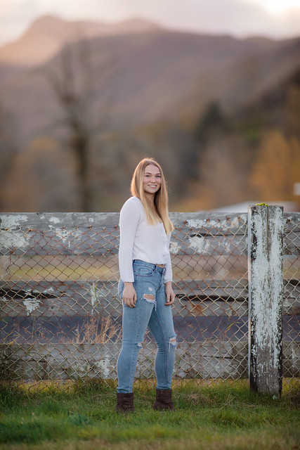 Katie Banks (5 of 54), Canon EOS 5D MARK IV, Canon EF 200mm f/1.8L