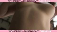 sakaki anal sex
