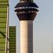 ATC Tower (IMG_0887)