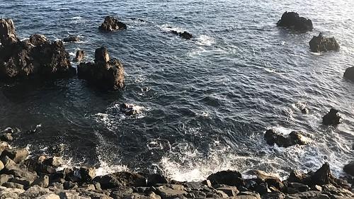 Ilha Terceira Açores_0615