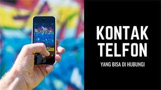 kontak-telfon-pondok-pesantren-al-irsyad