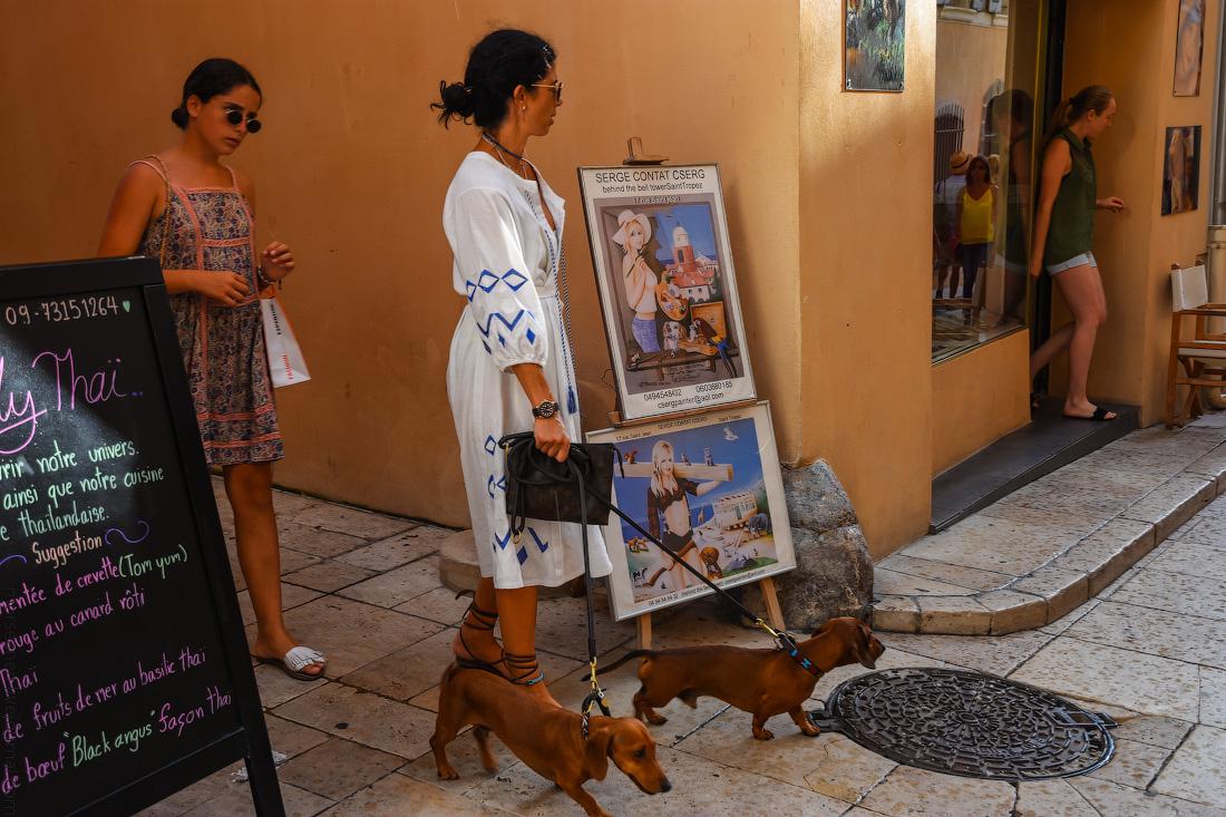 Saint-Tropez-(5)