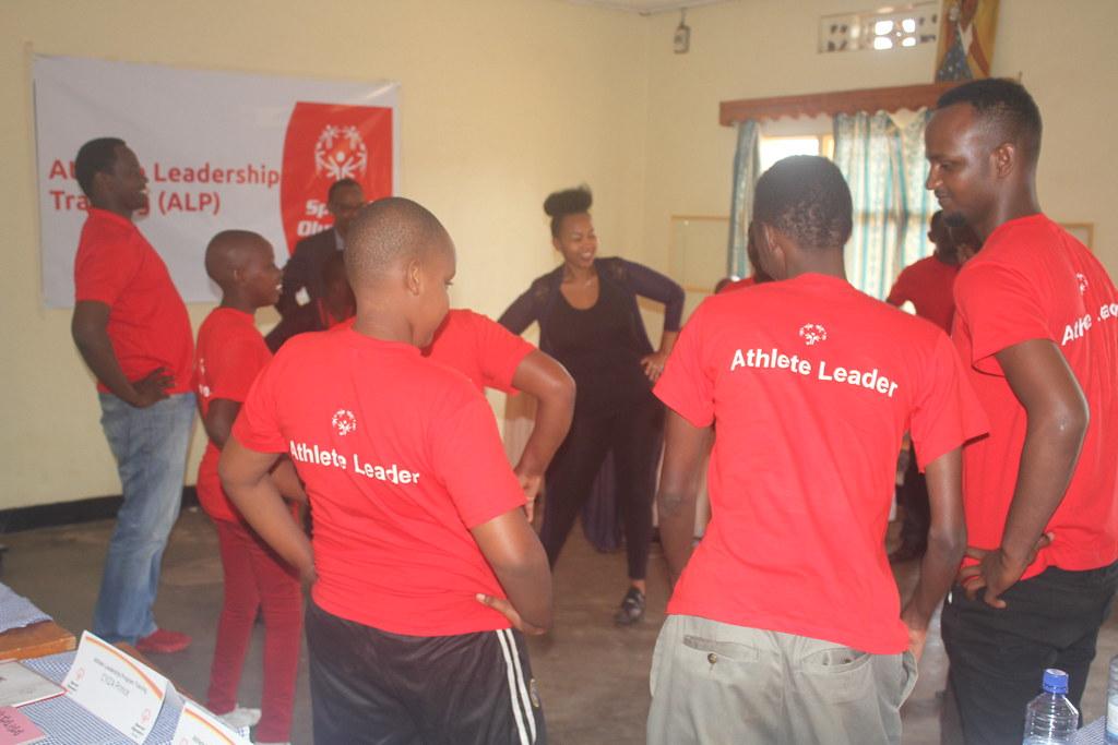 Athlete leadership day2 (29)