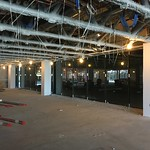 SMUD Headquarters Renovation