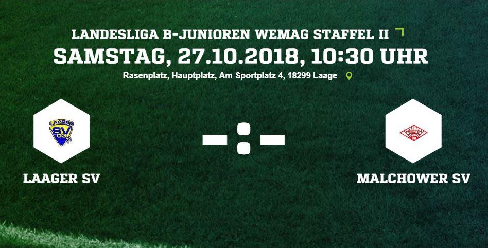20181027 1030 Fußball B
