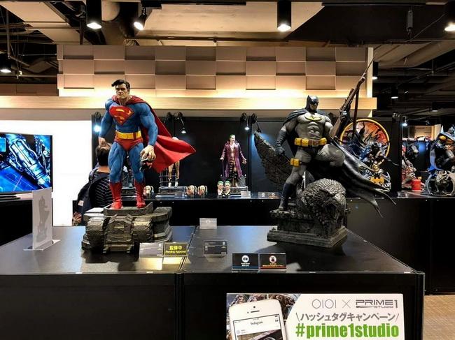 Prime 1 Studio Museum 2018_32