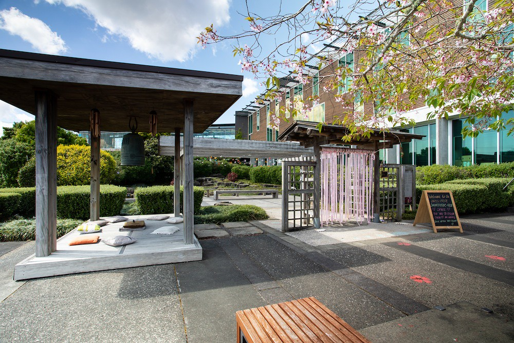 Placemaking-Ribbon-JapaneseGarden-Auckland-Henderson4