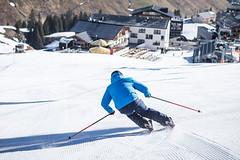 Obřačky 2018/19: nejzajímavější lyže z letošních testů