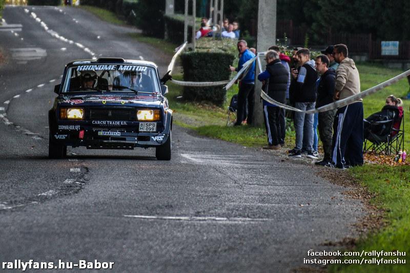 RallyFans.hu-17067