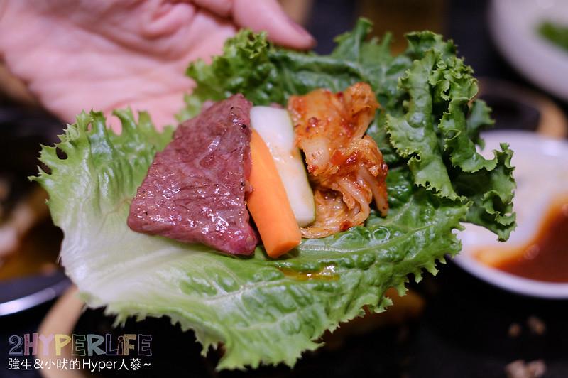 龍門燒肉 (48)