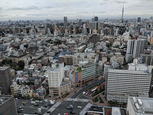 Japan Trip 2018 0338