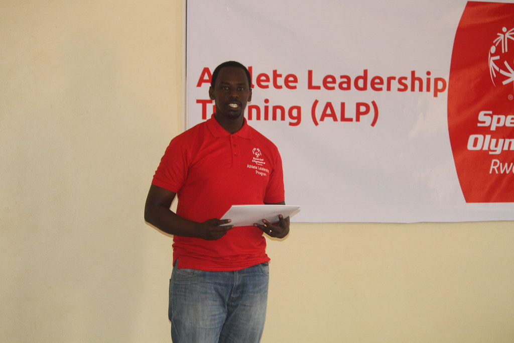 Athlete leadership day2 (41)