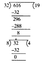 NCERT Solutions for Class 11 Mathematics Chapter 1 Real Numbers 3