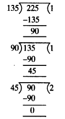 NCERT Solutions for Class 11 Mathematics Chapter 1 Real Numbers 1