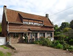 Hermin maison - Photo of Marquay