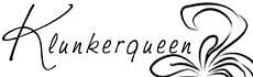 Klunkerqueen Banner