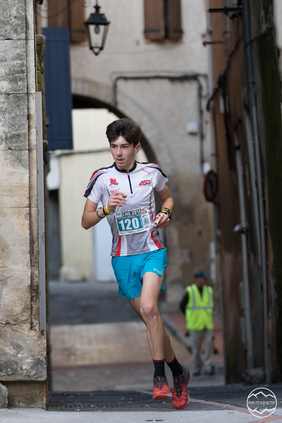 CDF Sprint CO Manosque 2018 (15)