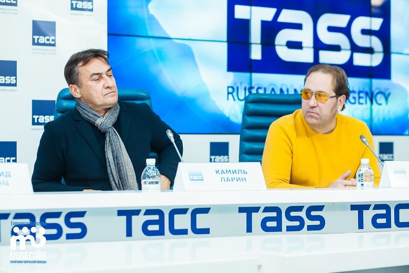 Kvartet_I_TASS_018