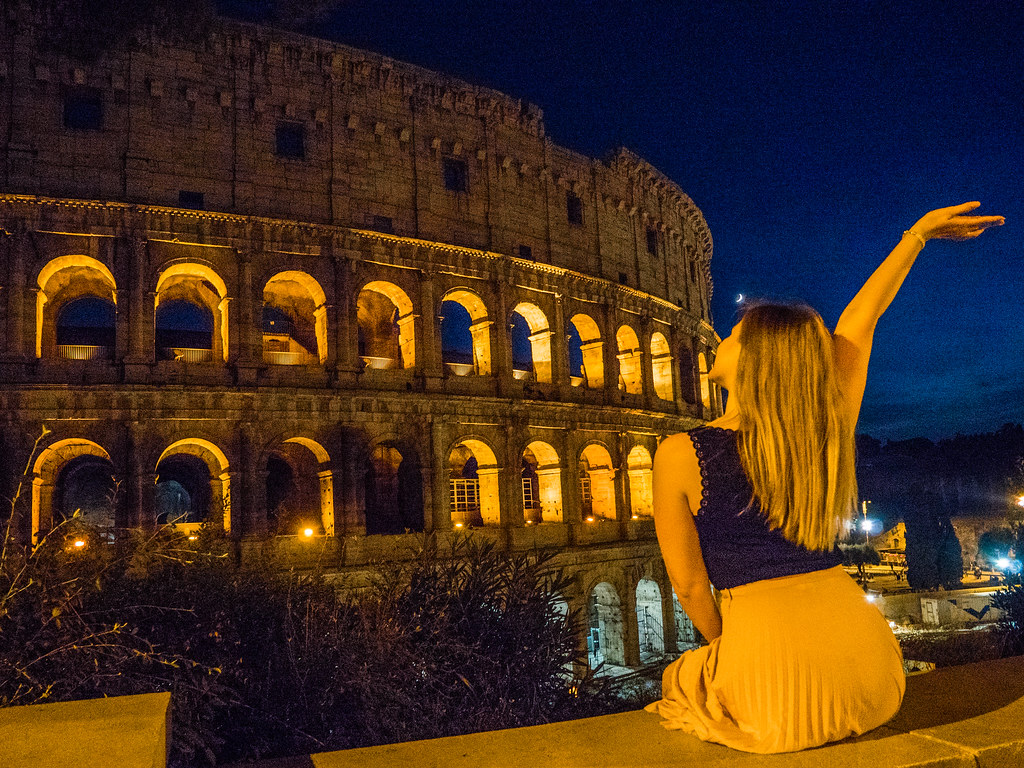Colosseum (1 of 1)-2