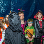 Halloween-2018-Kreyling-Photography-167