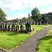Port Glasgow Cemetery Woodhill (393)
