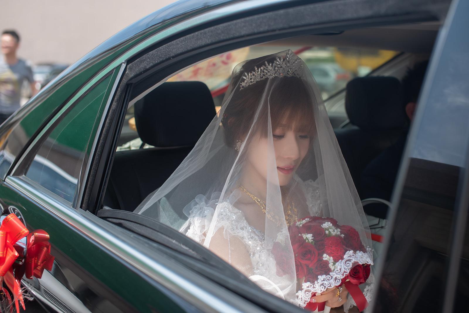 婚禮紀錄大中與薇蘋-191