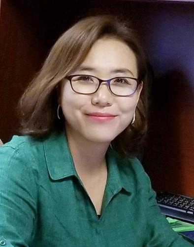 Sohyun Park
