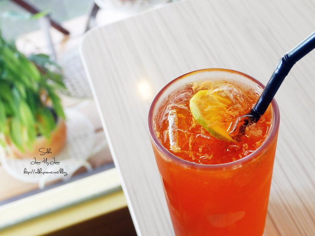 新店大坪林站附近好吃餐廳美食推薦早午餐泰之初 (3)